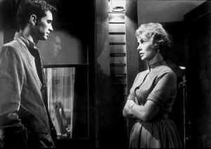 janet leigh quotes | Psycho (1960)