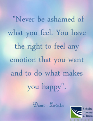 posted in quotes tagged 1300 sto law inspiration life quotes