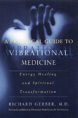 """... : Energy Healing and Spiritual Transformation"""" as Want to Read"""