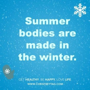 Fitness Bodies, Summer 2015, Fall Fitness Quotes, Fitness In Winter ...