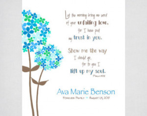 quotes and sayings baptism gifts from godmothers quotes and sayings ...