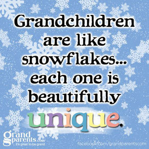 ... quote a grandchild s hug lasts long after they let go print this quote