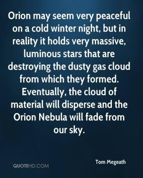 cold winter nights quotes