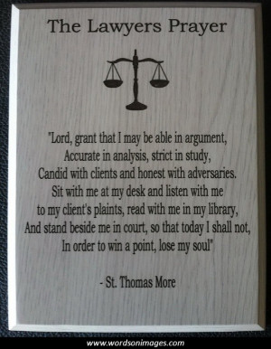Inspirational quotes lawyers
