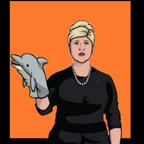 Archer Pam Poovey Quotes
