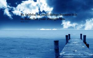 http://exhilaratedliving.wordpress.com/tag/inspirational-quotes/
