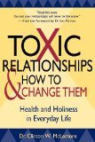 Are Toxic People affecting you? 10 Types of Negative Personalities to ...