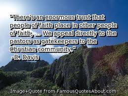 Christian faith quotes, christian quotes on faith, inspirational ...