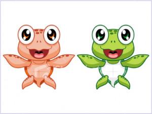 turtles4 turtles turtles3