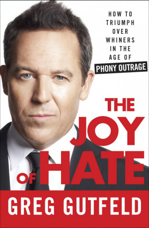 Home Shop All Products The Joy of Hate: How to Triumph over Whiners in ...