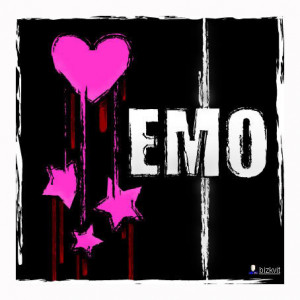 All Graphics » cute emo sayings