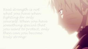 Naruto #uzumaki naruto #Naruto Uzumaki #edit #Naruto quote #Naruto ...