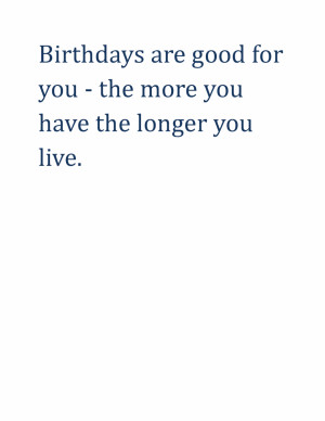funny-birthday-quotes-about-happiness-in-our-daily-life-funny-birthday ...