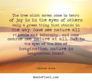 ... Quotes   Motivational Quotes   Success Quotes   Friendship Quotes