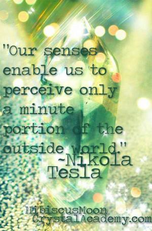 Nikola #Tesla. Nikolai Tesla, Quotes Inspiration, Nikola Tesla Quotes ...