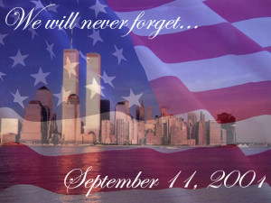 september 18 quote 19 never forget september by datroistarheart xhwpc