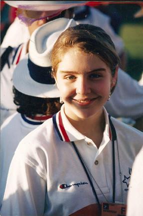 Monique White Portland Oregon