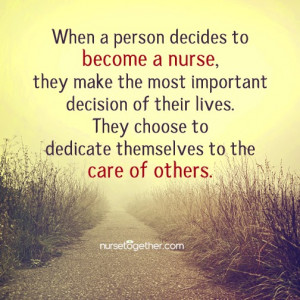 At MMHD we are staffed with an amazing group of nurses and nurse ...