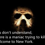 Special Famous Friday The 13th Movie Quotes 2015