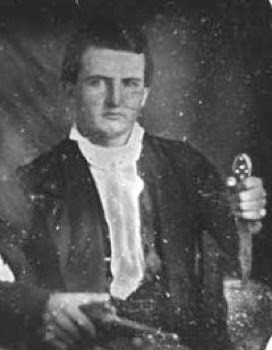 ... creator of the original bowie knife designed by jim bowie bowie was