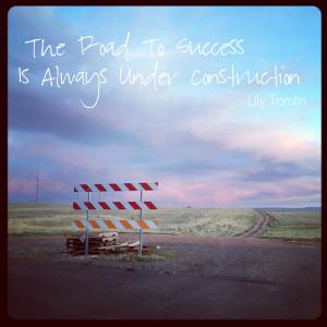 Inspirational Quote Sunday – 4