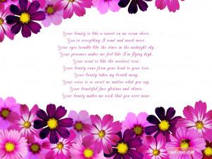 Sad Friendship Quotes HD Wallpaper 6