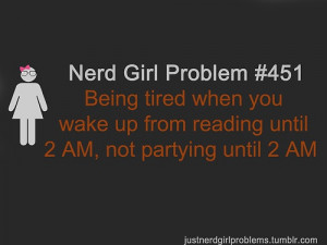 funniest being tired quotes pictures, funny being tired quotes ...