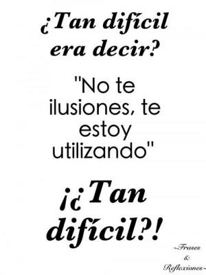 pablo-neruda-love-quotes-in-spanish-103