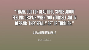 quote-Susannah-McCorkle-thank-god-for-beautiful-songs-about-feeling ...