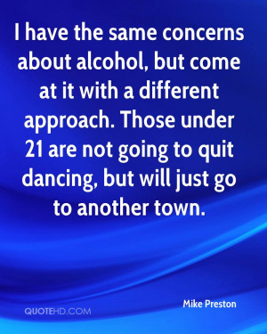 ... http://www.imagesbuddy.com/i-have-the-same-concerns-about-alcohol