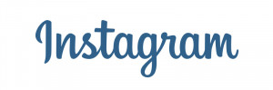 Instagram Logo Transparent