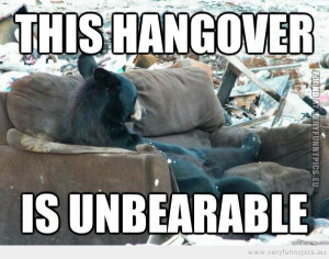 funny-picture-this-hangover-is-unbearable.jpg
