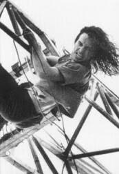 Thread: Pearl Jam Peeps!