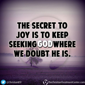 download this Inspirational Quotes Pictures Faith Daily Inspiration ...