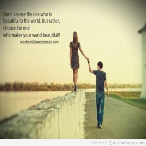 love quotes for couples in love