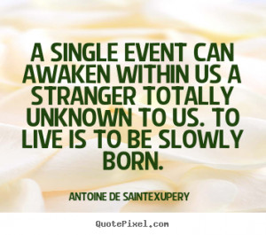 Enjoying the Single Life Quotes http://quotepixel.com/picture/life ...
