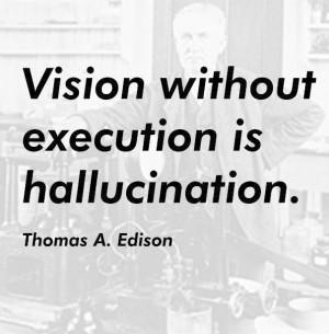 Thomas Edison Quotes 0.0.3's Screenshots