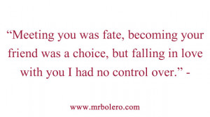 Showing Gallery For Starting Over Again Love Quotes