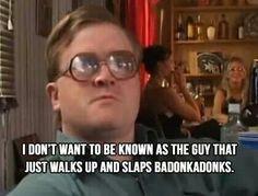 trailer park boys more random funnyness mems funny quotes trailer park ...