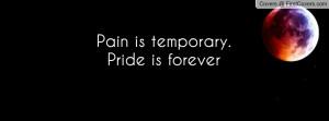 pain_is_temporary.-94485.jpg?i
