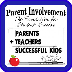 Parent Involvement In Education Quotes on Parent Involvement In Education Quotes