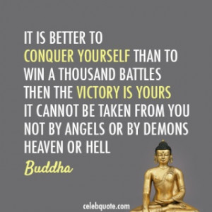 Buddha Quotes Success The Life
