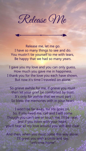 lavender quotes and sayings  quotesgram