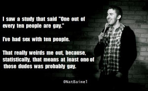 quotes to tell your boyfriend 40 absolutely hilarious stand up quotes ...
