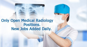 Radiologic Technologist Jobs In Dallas Tx