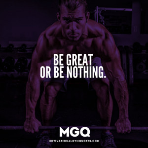 be_great_or_be_nothing.jpg