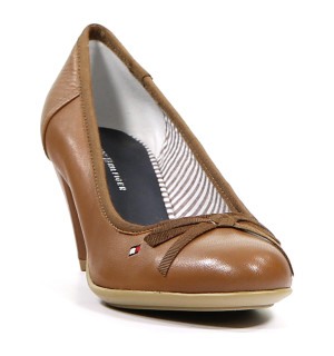Tommy Hilfiger Pumps Cindy...