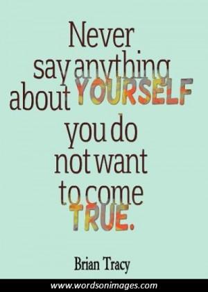 http://www.wordsonimages.com/pics/275940-Self+esteem+quotes++++.jpg