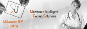 McKesson-medical-coding.png