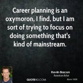Oxymoron Quotes
